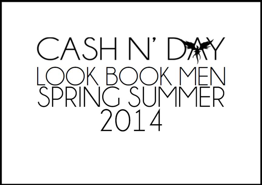 Cash N´Day Verano 2014 - Página 1