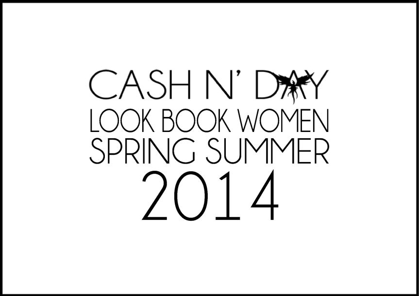 Cash n day woman_0001
