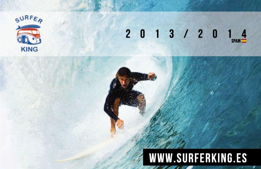 CATALOGO SURFERKING_0001