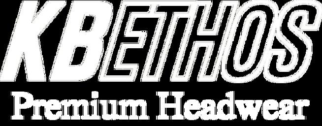 KB Ethos Logo