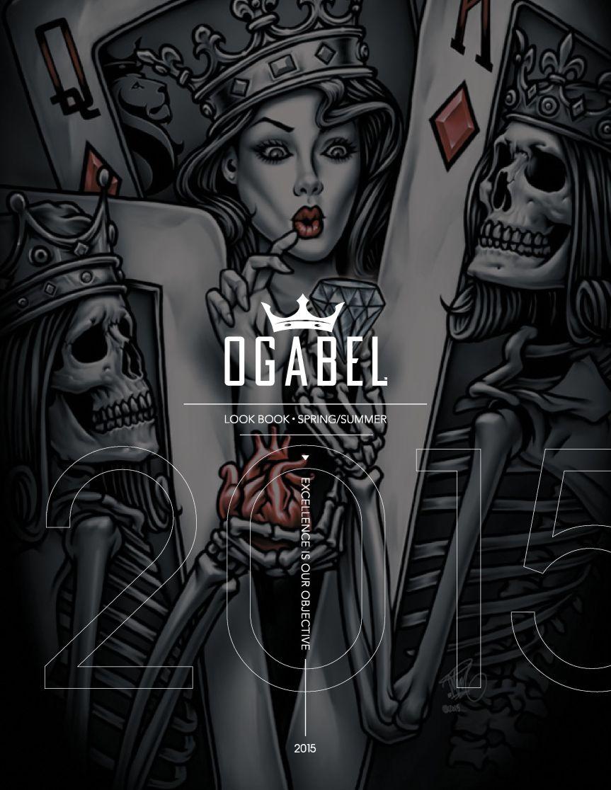 Catálogo OG Abel Spring-Summer 2015_0001