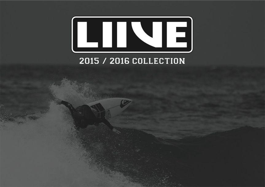 Catálogo Liive 2015-2016_0001
