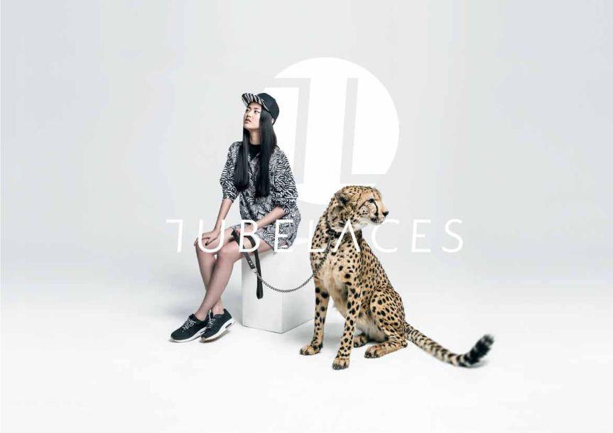 Catálogo Tubelaces 2015_0001